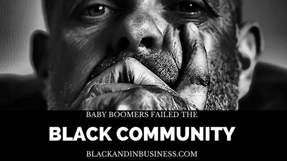 black business, black wealth, black lives matter, black entrepreneurship, black business, blcak politics, black people