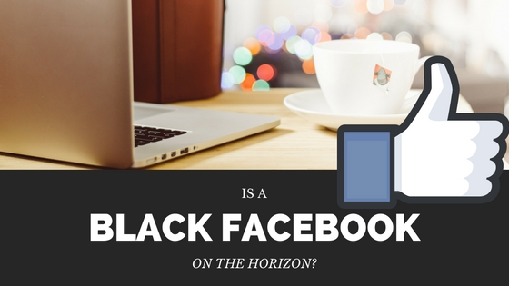 facebook, black people, black, african american, business, black businesses, black businesses matter