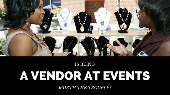 vending, black expos, should i be a vendor, black people, black, african american, business, black businesses, black businesses matter