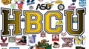 hbcu's , hbcu, historically black colleges